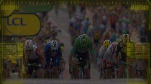 Tour-de-France-ciclismo