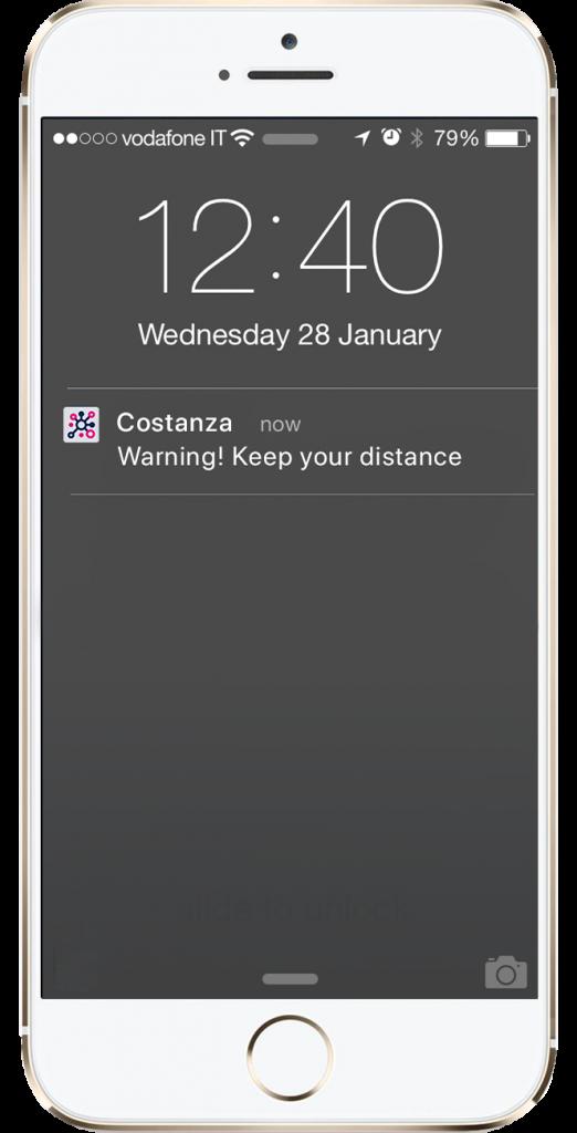 Costanza-app-distanza-Tech-Princess (2)