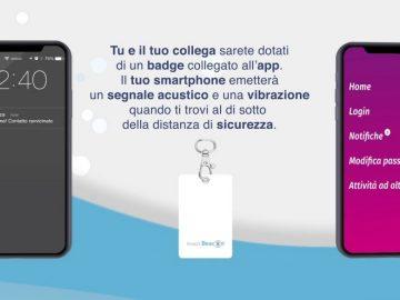 Costanza-app-distanza-Tech-Princess