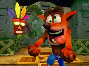 Crash-Bandicoot-4-annuncio-conferenza-Tech-Princess