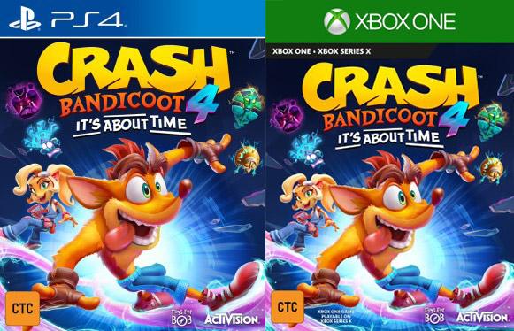 Crash-Bandicoot-4-arrivo-Tech-Princess