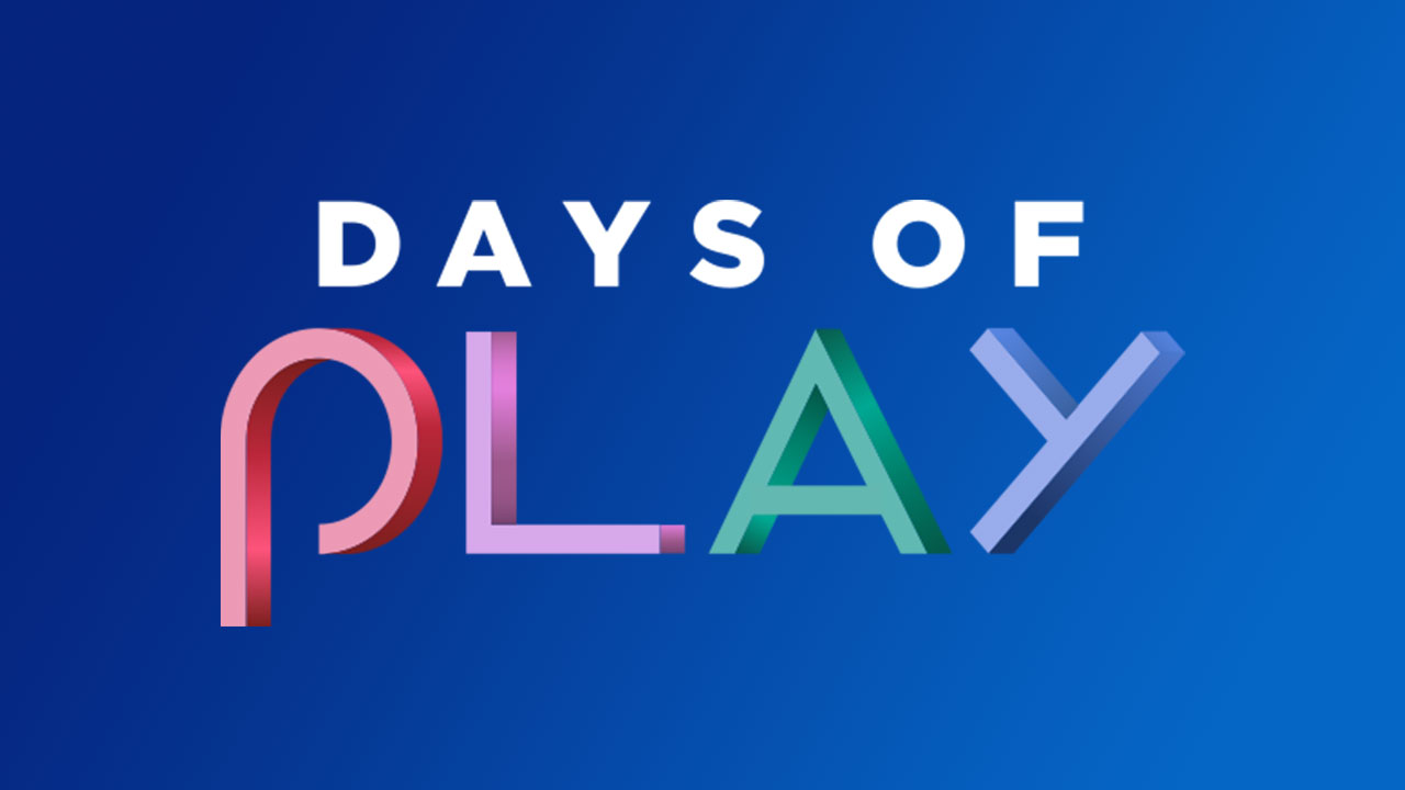 Days of Play 2020: le offerte del PlayStation Store da non perdere thumbnail