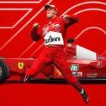 Deluxe-Schumacher-Edition-Tech-Princess