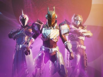Destiny-2-stagione-arrivi-pass-stagionale-Tech-Princess