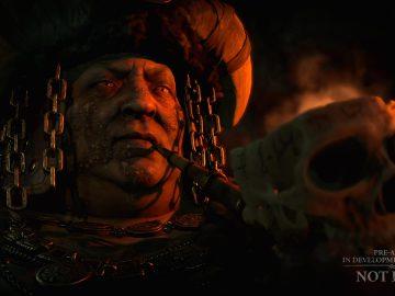 Diablo-IV-nuovi-dettagli-Tech-Princess