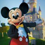 Disneyland-Paris-apertura-Tech-Princess (1) (1) (1)