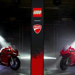 Ducati-LEGO-Tech-Princess