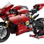 Ducati-Panigale-modellino-Tech-Princess