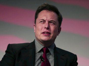 Elon Musk Twitter pausa Amazon