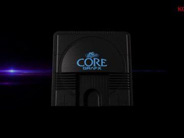 Engine-Core-Grafx-intervista-Tech-Princess