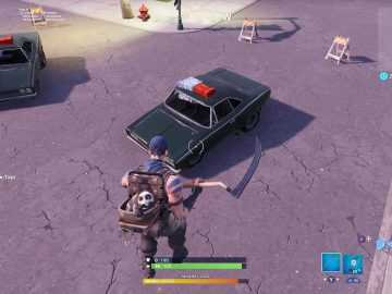 Epic-Fortnite-auto-polizia-Tech-Princess