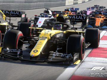 F1-2020-split-screen-Tech-Princess