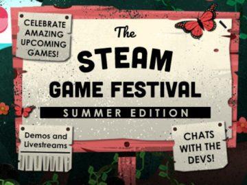 Festival-Giochi-Steam-SOEDESCO-Tech-Princess
