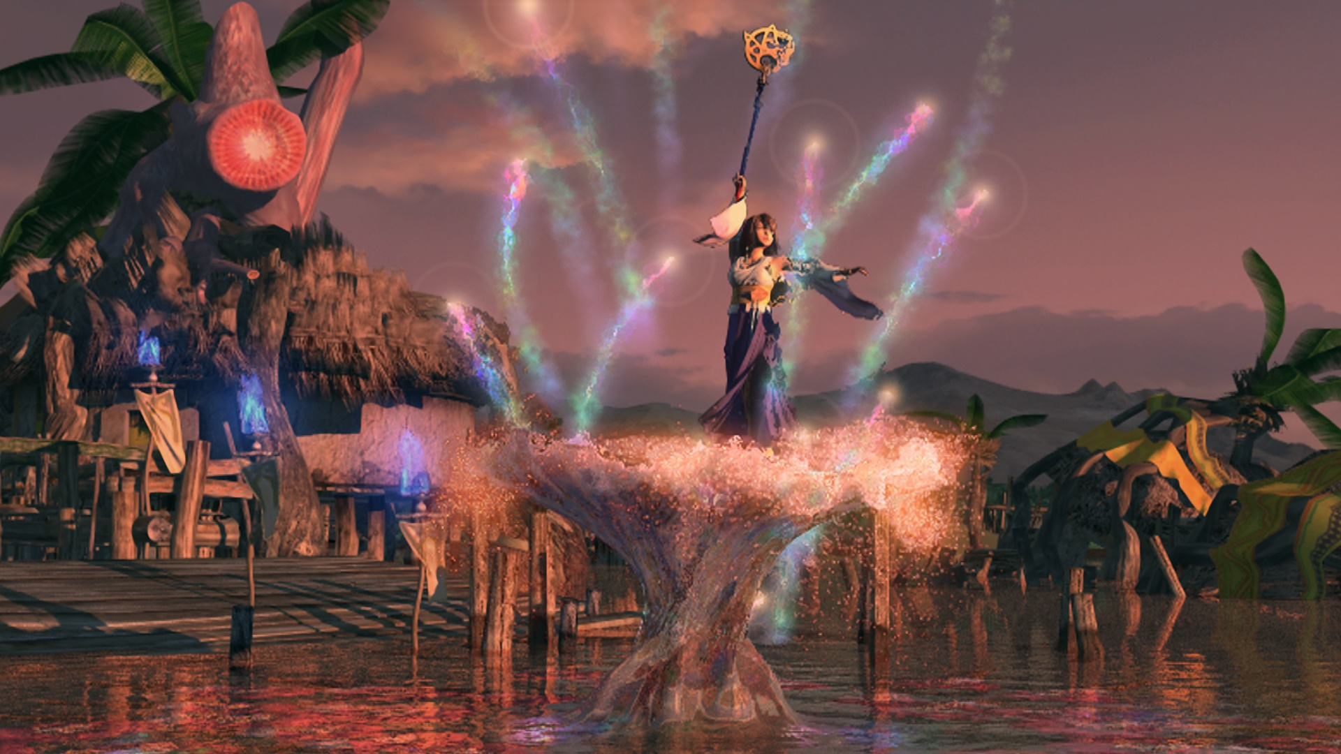 Final-Fantasy-X-Yuna-storie-amore-videogiochi-Tech-Princess