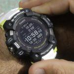 G-Squad GBD-H1000 Sportwatch G-Shock