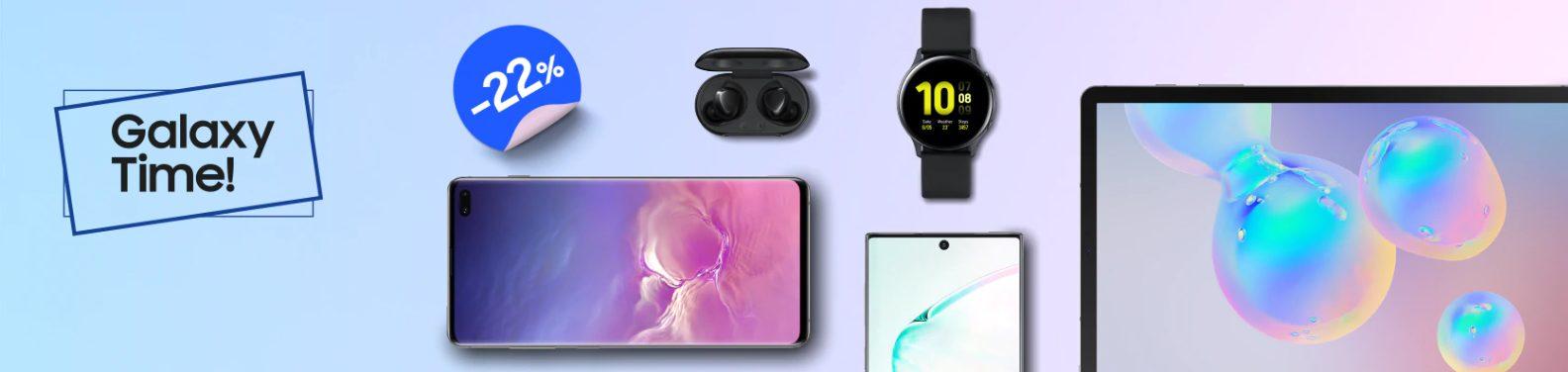Galaxy-Time-Samsung-Tech-Princess