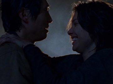 Glenn-Maggie-TWD-migliori-storie-amore-Tech-Princess