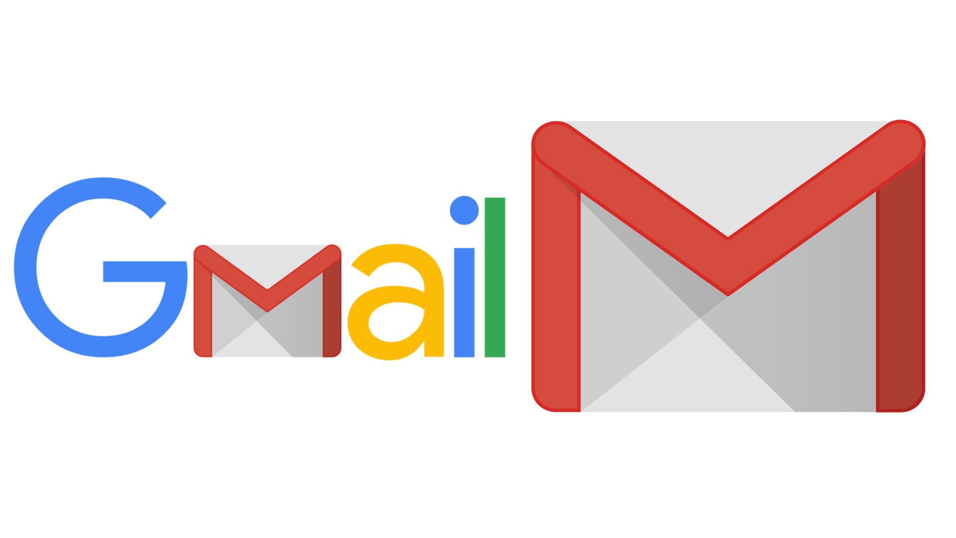 Gmail si aggiorna con un nuovo menu di configurazione thumbnail