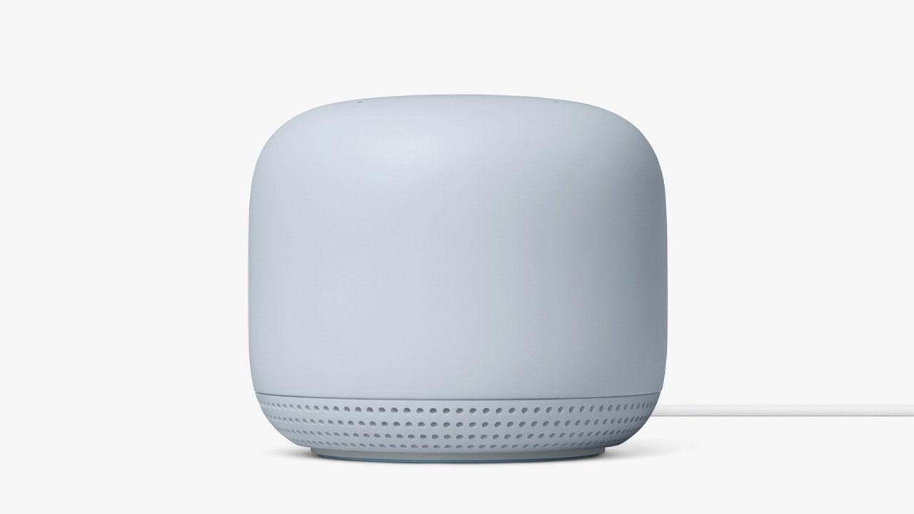 Google Nest Wi-Fi migliori prodotti tech 2020