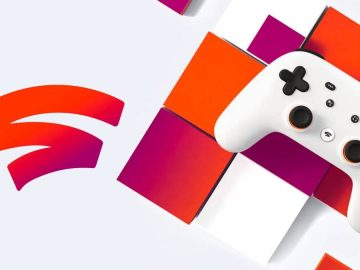 Google-Stadia-android-Tech-Princess