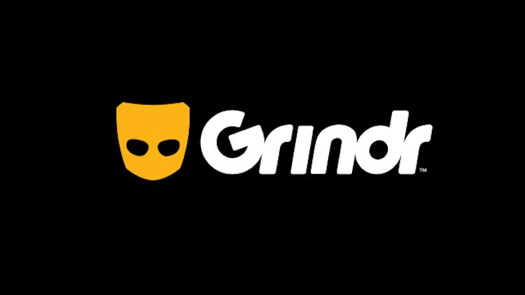 Grindr rimuove il filtro etnico per solidarietà al BLM thumbnail
