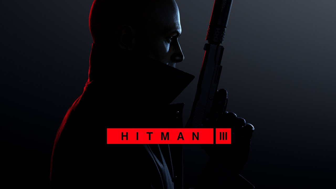 Un nuovo live streaming per Hitman 3 thumbnail