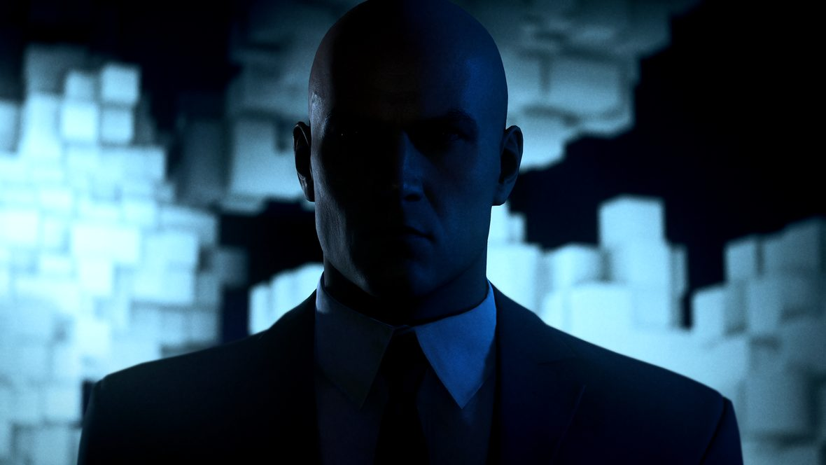 IO Interactive annuncia l'arrivo di Hitman 3 sulle console di next-gen thumbnail