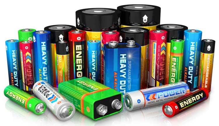 """Batterie, ecco quello che c'è da sapere per averle sempre """"in forma"""" thumbnail"""