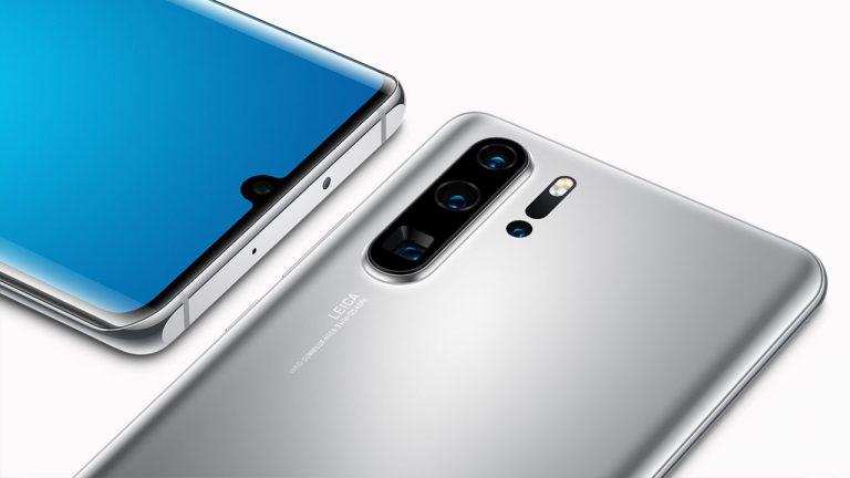 Huawei P30 Pro New Edition prezzo