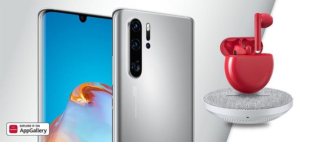 Huawei p30 Pro new edition prezzo offerta