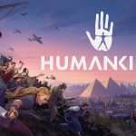 Humankind-Opendev-Tech-Princess