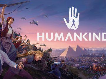 Humankind-Opendev-Tech-Princess