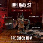 Iron-Harvest-pc-trailer-Tech-Princess (1) (1)