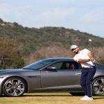 Jaguar-F-Type-golf-challenge
