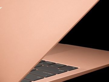 Macbook Air prezzo