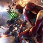 Marvel's-Avengers-playstation-5-Tech-Princess