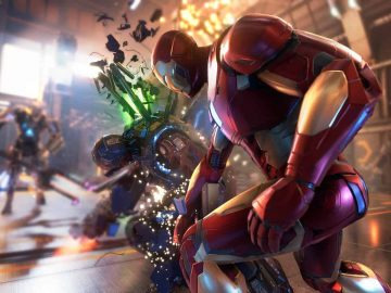 Marvel's-Avengers-playstation-5-Tech-Princess
