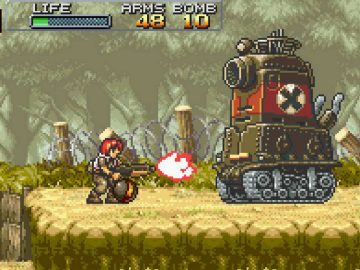 Metal-Slug-Tech-Princess