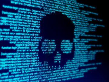 Metamorfo-malware-Tech-Princess