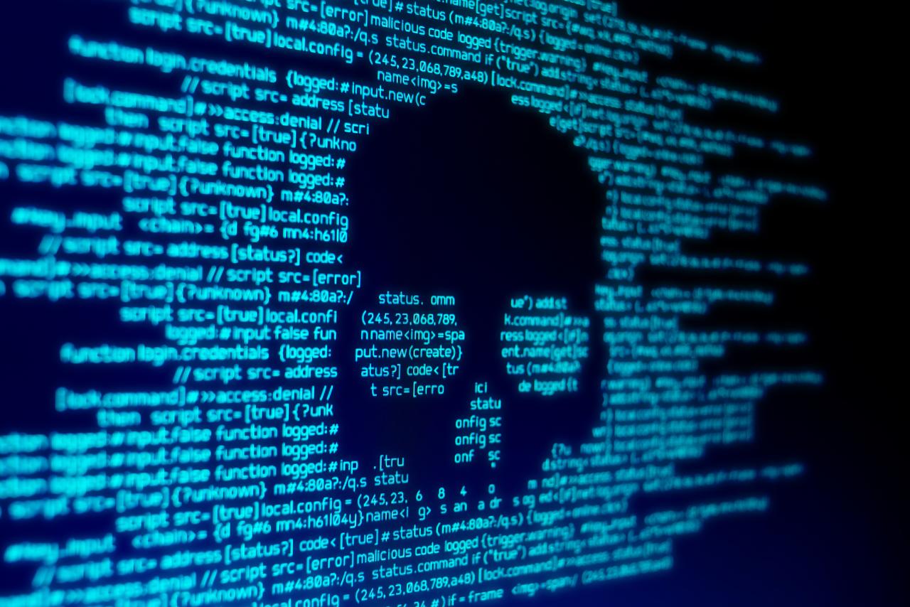 Metamorfo è il nuovo malware che ruba i dati bancari all'utente thumbnail