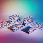 Microsoft-Pride-Month-Tech-Princess (1)