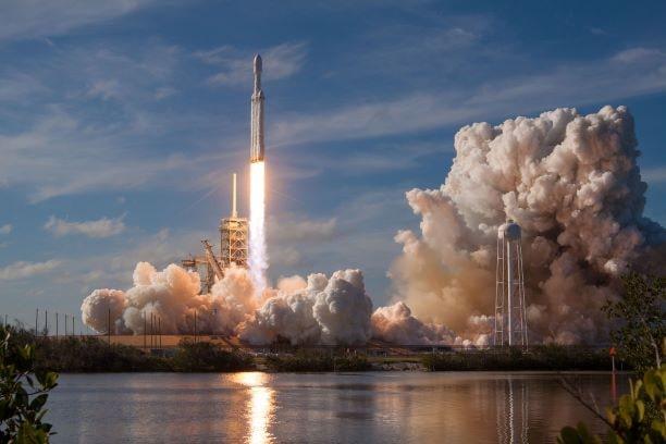 Il futuro dell'esplorazione spaziale, nel 2020 e oltre thumbnail