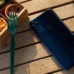 Motorola One Fusion plus prezzo