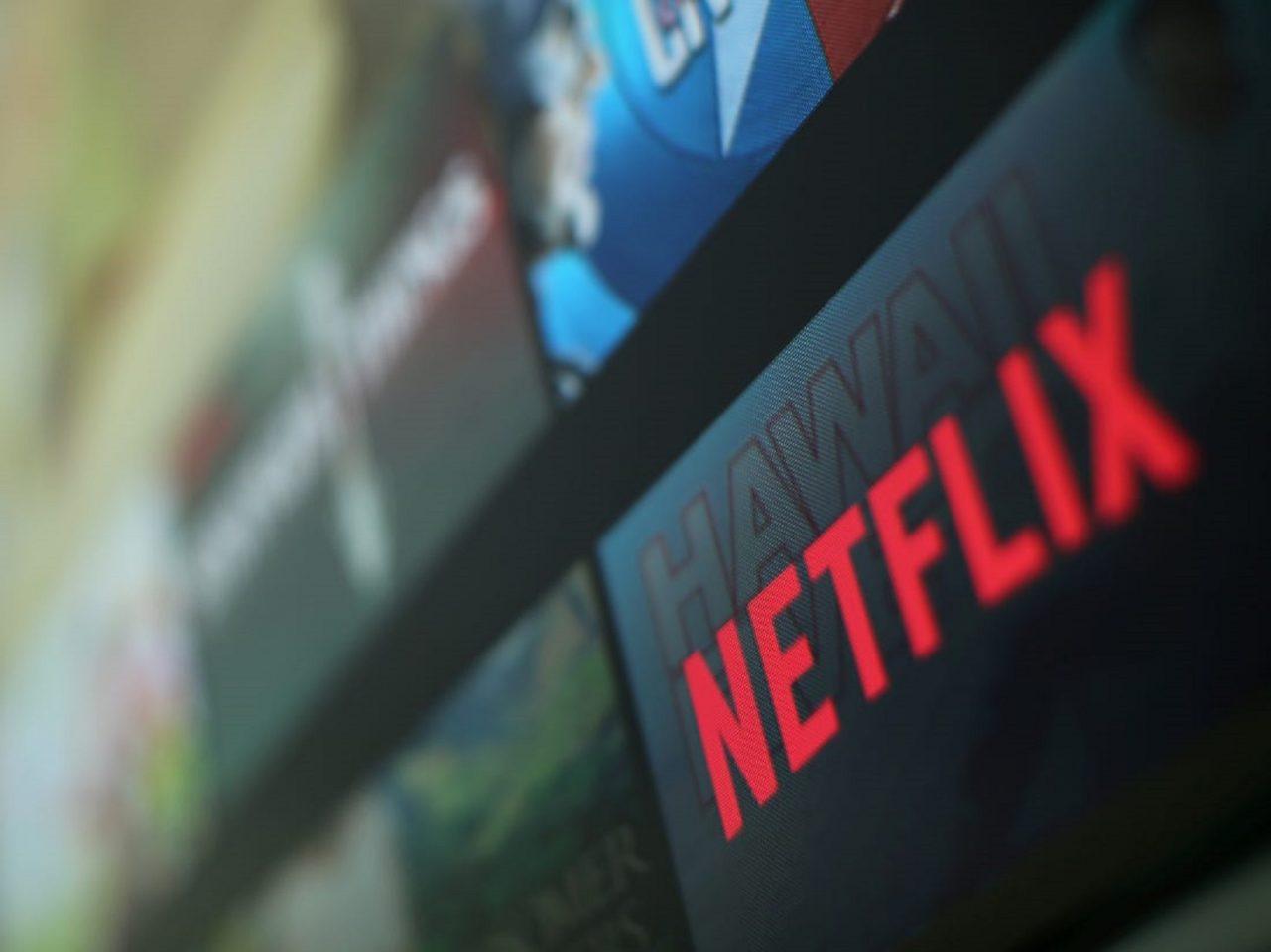 Netflix 4K: in autunno sul Safari del vostro Mac thumbnail