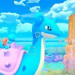 New-Pokémon-Snap-Nintendo-Tech-Princess