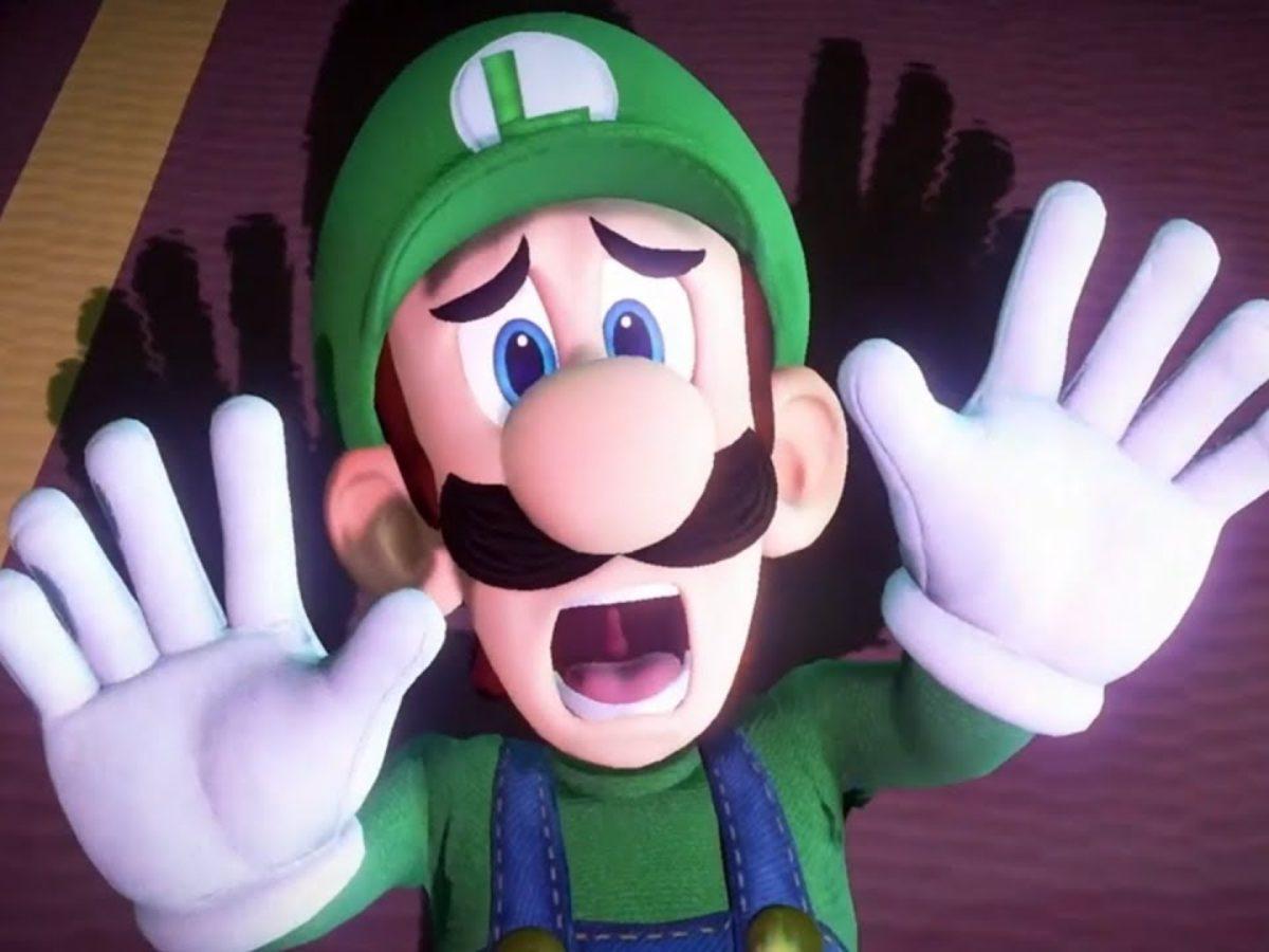 La violazione degli account Nintendo è stata un duro colpo thumbnail