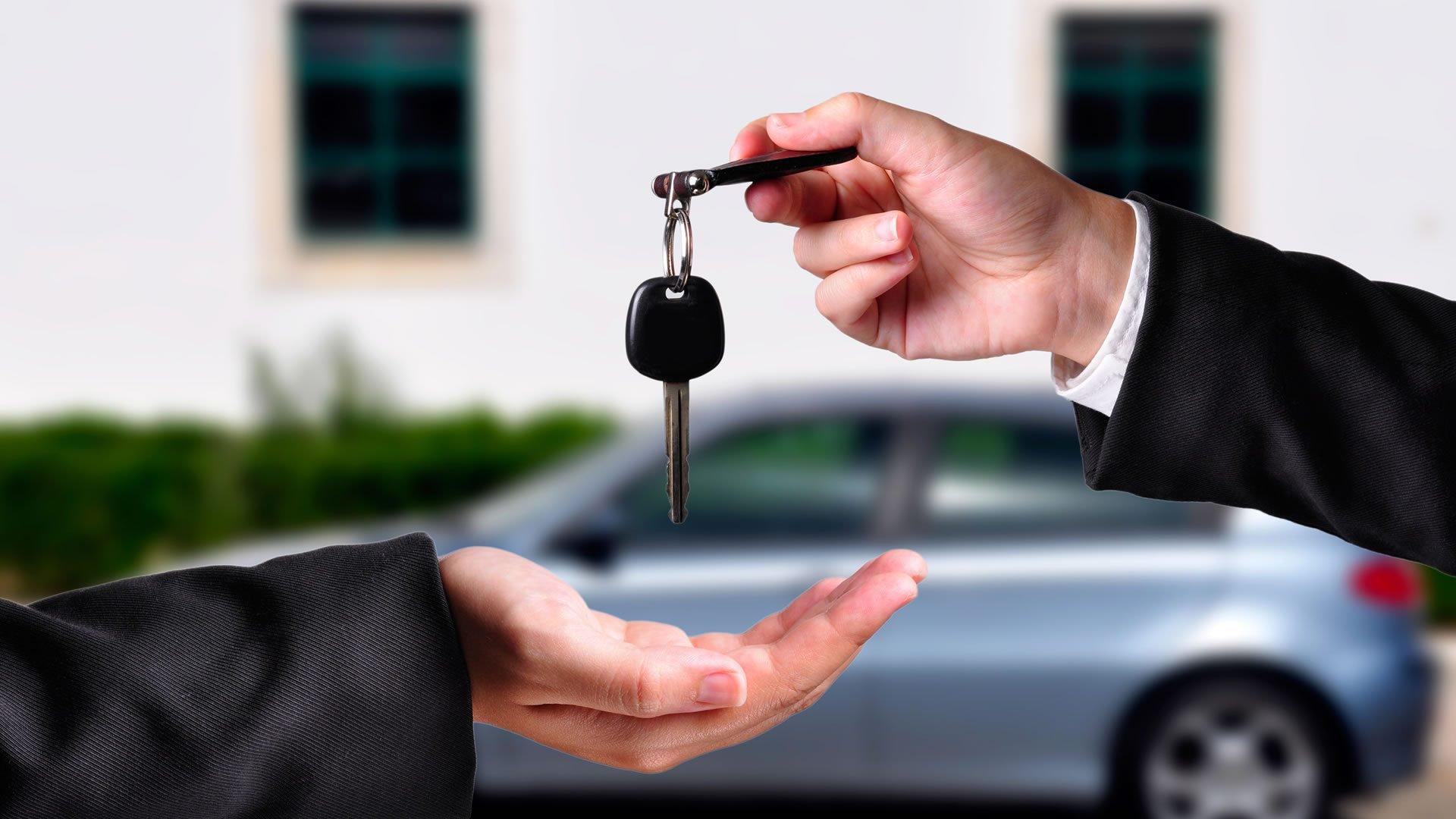 Acquistare o noleggiare un'auto? Cosa mi conviene? thumbnail