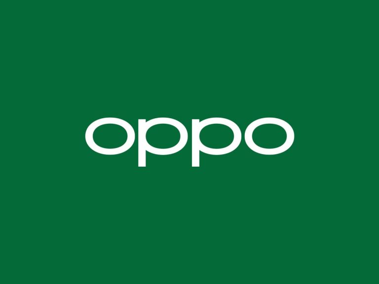 OPPO-openchain-Tech-Princess