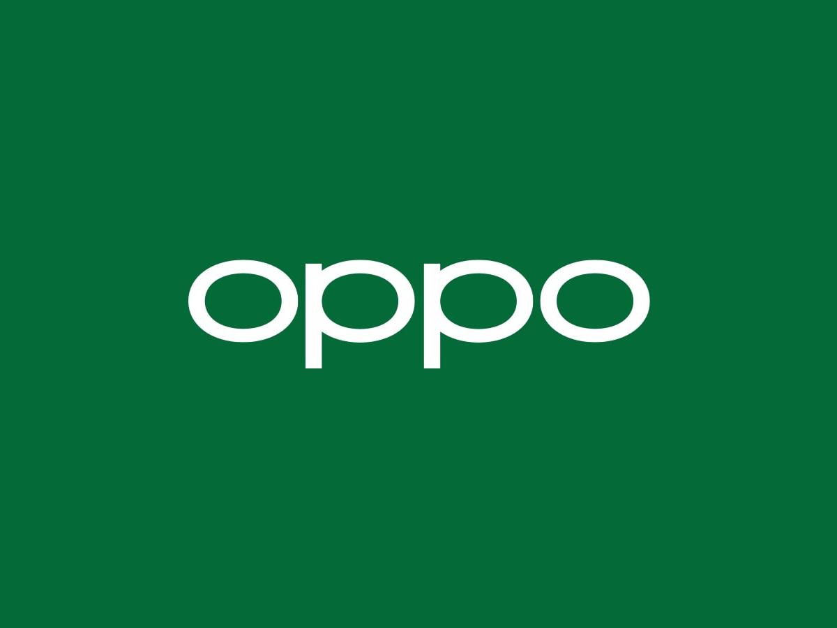 A luglio gli smartphone OPPO entrano nel listino Vodafone thumbnail