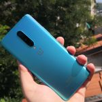 OnePlus 8 recensione copertina